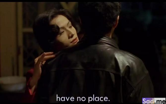 图片[2]-中国大陆第一部同性电影《东宫西宫》-罕见修复版+在线观看-S站 (〃∇〃) 追彩虹的人~-Sad.me