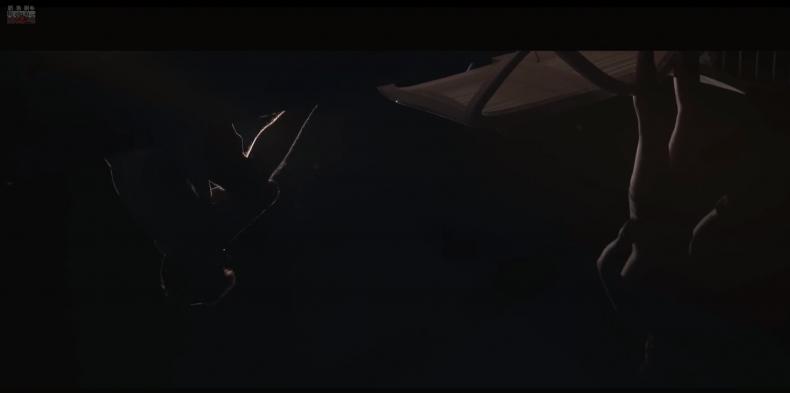 图片[3]-[欧美][喜剧]《油画》[中文字幕][1080P][西班牙同性恋上表兄]-S站 (〃∇〃) 追彩虹的人~-Sad.me