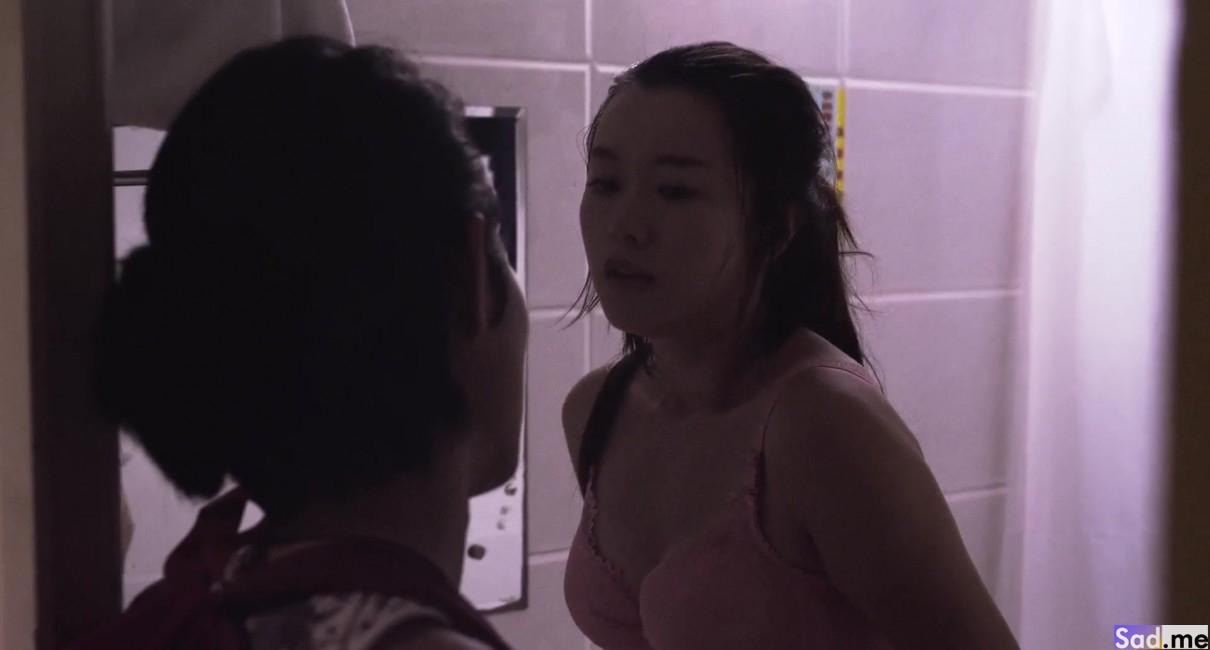 图片[2]-[香港] [剧情]《三伏天》[中文字幕][1080P][同性] 在线看电影-S站 (〃∇〃) 追彩虹的人~-Sad.me