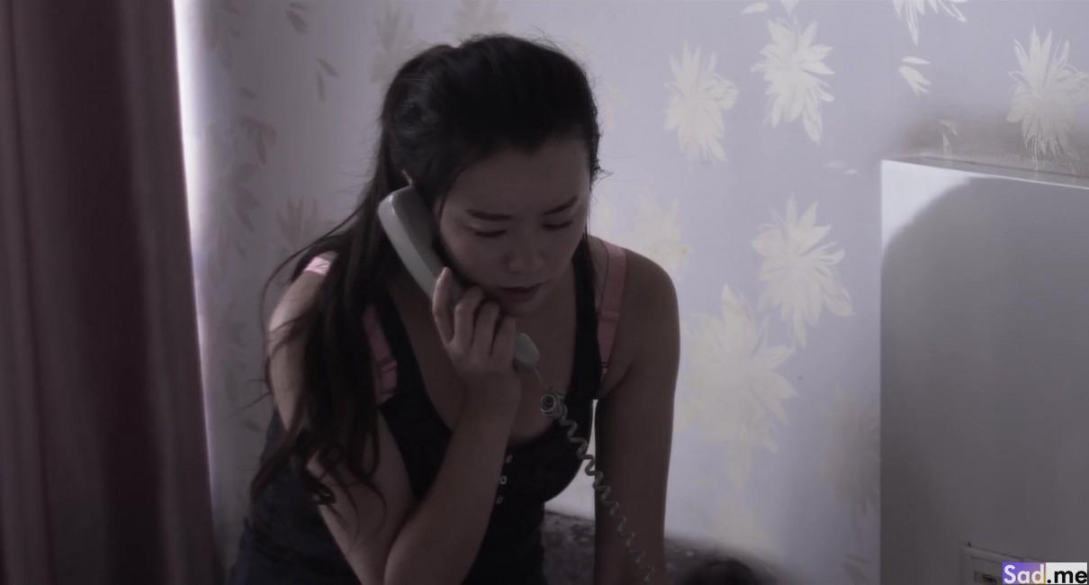 图片[4]-[香港] [剧情]《三伏天》[中文字幕][1080P][同性] 在线看电影-S站 (〃∇〃) 追彩虹的人~-Sad.me
